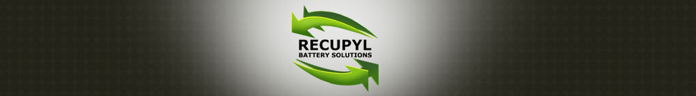 RECUPYL, hazardous waste recycling
